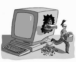 Comment Supprimer Virus Av64n.exe trojan gratuitement de mon ordinateur Windows
