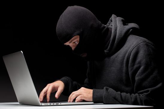 Comment Supprimer Virus Backdoor Dark Comet gratuitement de mon ordinateur Windows XP, Vista, 7, 8, 8.1 et 10 définitivement et Complétement
