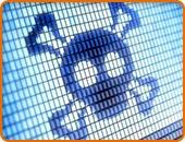 Comment Supprimer Virus Bot gratuitement de mon ordinateur Windows
