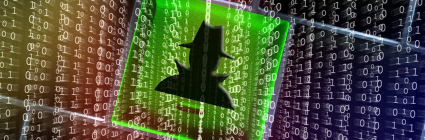 Comment Supprimer Virus btc.exe Trojan Miner gratuitement de mon ordinateur Windows XP, Vista, 7, 8, 8.1 et 10 définitivement et Complétement