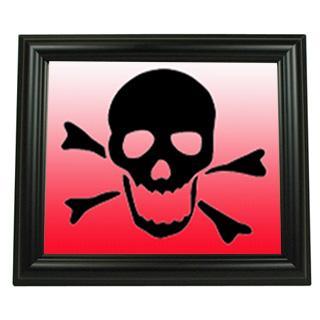 Le Site Web PCSansVirus.com Vous Explique Comment Supprimer Virus Cheval de Troie Trojan.VBE.Agent.AK Gratuitement