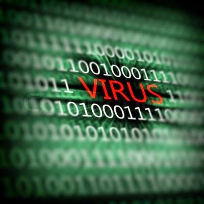 Comment Supprimer Virus Cheval de troie.Backdoor.smallX.AJG gratuitement de mon ordinateur Windows