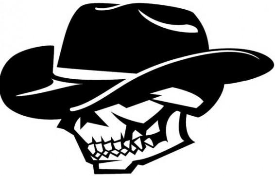 Comment Supprimer Virus Crab Locker gratuitement de mon ordinateur Windows XP, Vista, 7, 8, 8.1 et 10 définitivement et Complétement