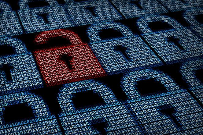 Comment Supprimer Virus CronDNS de mon navigateur Google Chrome, Mozilla Firefox, Opéra, Internet Explorer et Microsoft Edge gratuitement