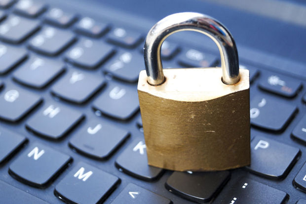 Comment Supprimer Virus Decrypt Instruction de mon navigateur Google Chrome, Mozilla Firefox, Opéra, Internet Explorer et Microsoft Edge gratuitement