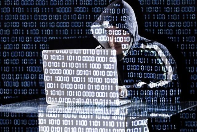 Comment Supprimer Virus Dharma Ransomware gratuitement de mon ordinateur Windows XP, Vista, 7, 8, 8.1 et 10 définitivement et Complétement