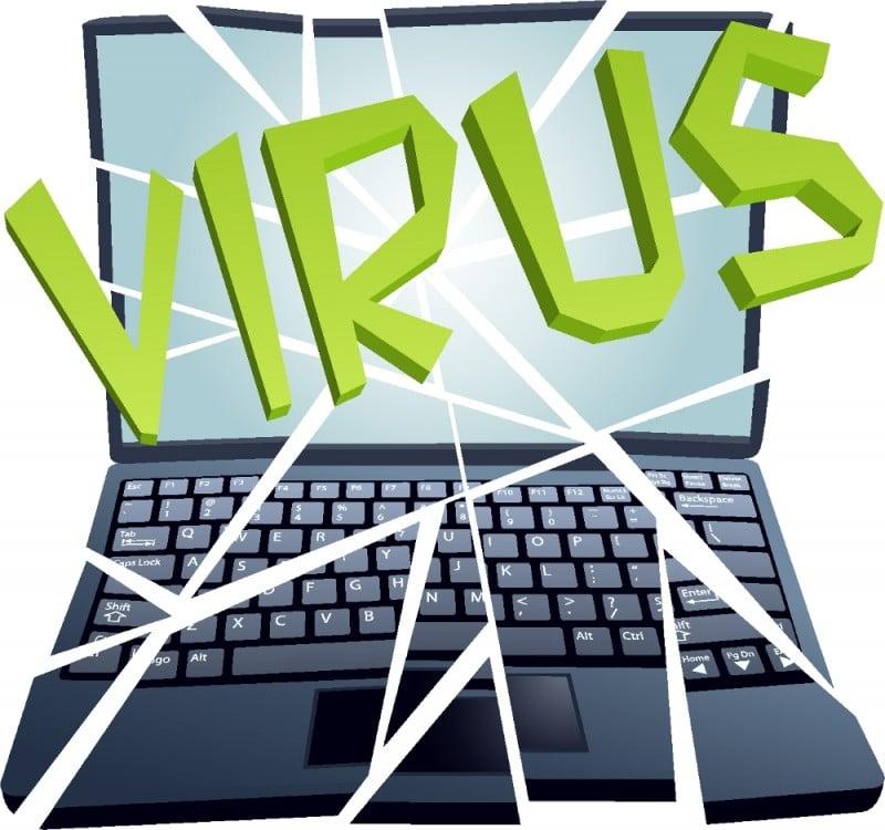 Comment Supprimer Virus dlchosts.exe gratuitement de mon ordinateur Windows XP, Vista, 7, 8, 8.1 et 10 définitivement et Complétement