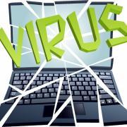 Comment supprimer virus dlchosts exe gratuitement de mon ordinateur windows xp vista 7 8 8 1 et 10 definitivement et completement