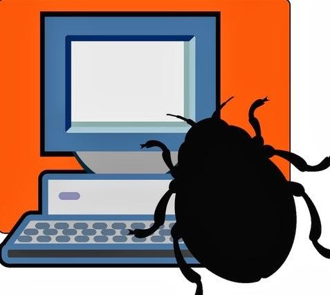 Comment Supprimer Virus Downloader.Malurl gratuitement de mon ordinateur Windows