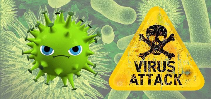 Comment Supprimer virus dsrlte.exe gratuitement de mon ordinateur Windows XP, Vista, 7, 8, 8.1 et 10 définitivement et Complétement