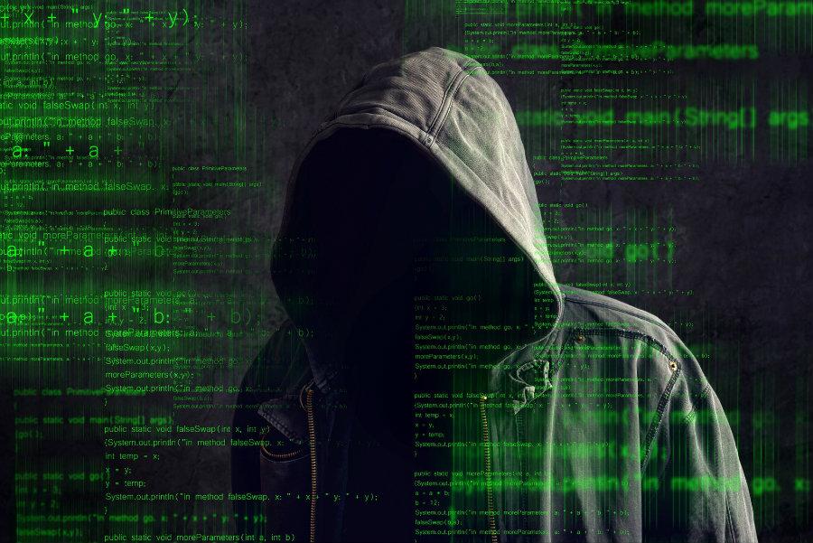 Comment Supprimer Virus Facebook Image 0490 zip jar de mon navigateur Google Chrome, Mozilla Firefox, Opéra, Internet Explorer et Microsoft Edge gratuitement