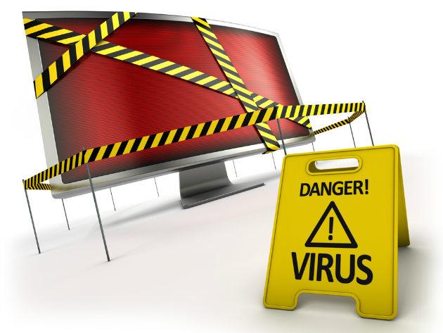 Comment Supprimer Virus GANDCRAB2 gratuitement de mon ordinateur Windows XP, Vista, 7, 8, 8.1 et 10 définitivement et Complétement