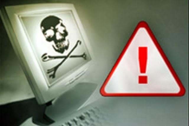 Comment Supprimer Virus GF8F8.TMP.EXE et le Désinstaller gratuitement de mon ordinateur Windows XP, Vista, 7, 8, 8.1 et 10 définitivement et Complétement