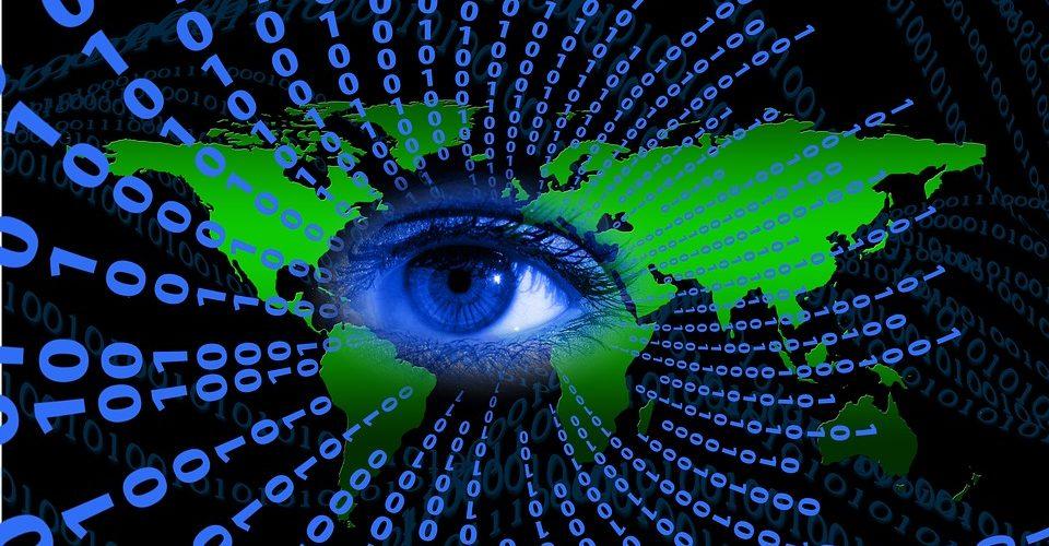 Comment Supprimer Virus Go2link.click redirect de mon navigateur Google Chrome, Mozilla Firefox, Opéra, Internet Explorer et Microsoft Edge gratuitement