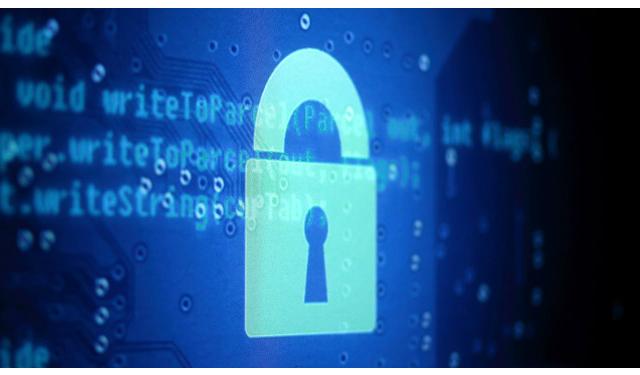 Comment Supprimer Virus HackTool:Win32/Gendows gratuitement de mon ordinateur Windows XP, Vista, 7, 8, 8.1 et 10 définitivement et Complétement