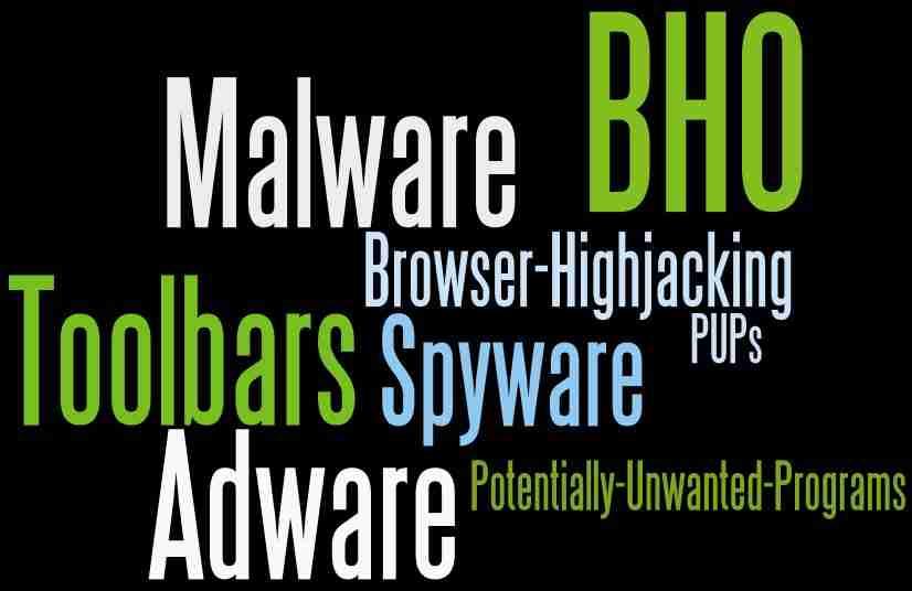 Comment Supprimer Virus Hbpix et le Désinstaller gratuitement de mon ordinateur Windows XP, Vista, 7, 8, 8.1 et 10 définitivement et Complétement