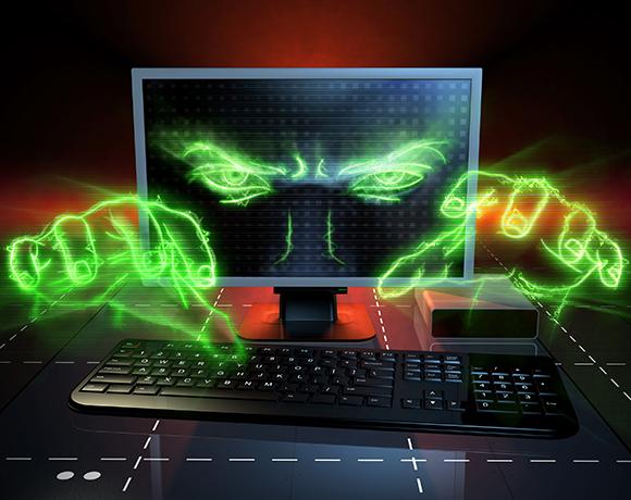 Comment Supprimer Virus HeurAdvML.B de mon navigateur Google Chrome, Mozilla Firefox, Opéra, Internet Explorer et Microsoft Edge gratuitement