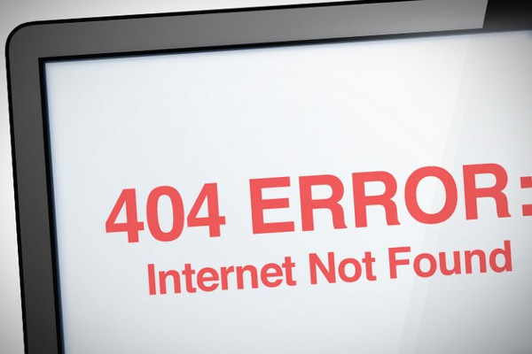 Explicaton pour Supprimer la Menace HTML:RedirME-inf [Trj] ou HTML:RedirBA-inf Gratuitement de votre Machine