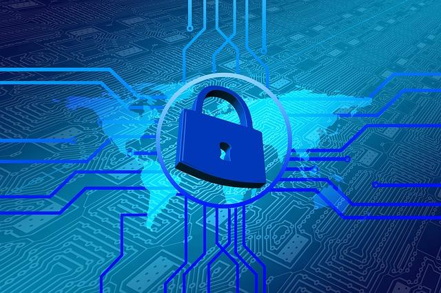 Comment Supprimer Virus igfxmtc de mon navigateur Google Chrome, Mozilla Firefox, Opéra, Internet Explorer et Microsoft Edge gratuitement