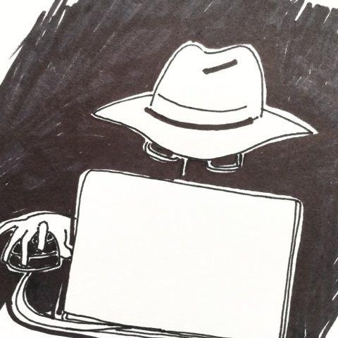 Comment Supprimer Virus Interpol François Hollande gratuitement de mon ordinateur Windows XP, Vista, 7, 8, 8.1 et 10 définitivement et Complétement