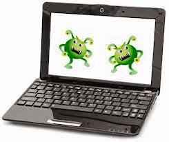 Comment Supprimer Virus Jav123 virus gratuitement de mon ordinateur Windows XP, Vista, 7, 8, 8.1 et 10 définitivement et Complétement