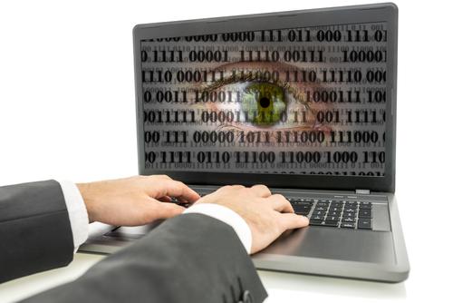 Comment Supprimer Virus Java NotDharma gratuitement de mon ordinateur Windows XP, Windows Vista, Windows 7,Windows 8, 8.1 et Windows 10 définitivement et Complétement et de mon navigateur Google Chrome, Mozilla Firefox, Opéra, Internet Explorer et Microsoft Edge