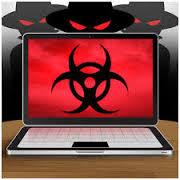 Comment Supprimer Virus JS-JESDOW.B!url gratuitement de mon ordinateur Windows XP, Windows Vista, Windows 7,Windows 8, 8.1 et Windows 10 définitivement et Complétement et de mon navigateur Google Chrome, Mozilla Firefox, Opéra, Internet Explorer et Microsoft Edge