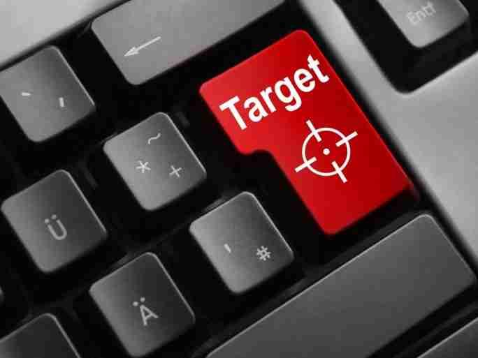 Comment Supprimer Virus Kogoa de mon navigateur Google Chrome, Mozilla Firefox, Opéra, Internet Explorer et Microsoft Edge gratuitement