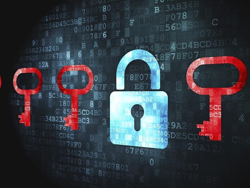 Comment Supprimer Virus Lnk-dunihi.smix de mon navigateur Google Chrome, Mozilla Firefox, Opéra, Internet Explorer et Microsoft Edge gratuitement