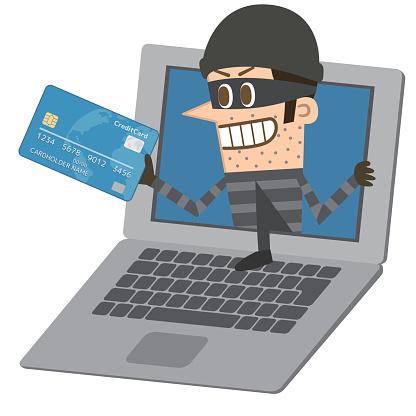 Comment Supprimer Virus Luhe.Fiha.A de mon navigateur Google Chrome, Mozilla Firefox, Opéra, Internet Explorer et Microsoft Edge gratuitement