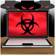 Comment Supprimer Virus MEM:Trojan.Win32.Adject.gen gratuitement de mon ordinateur Windows
