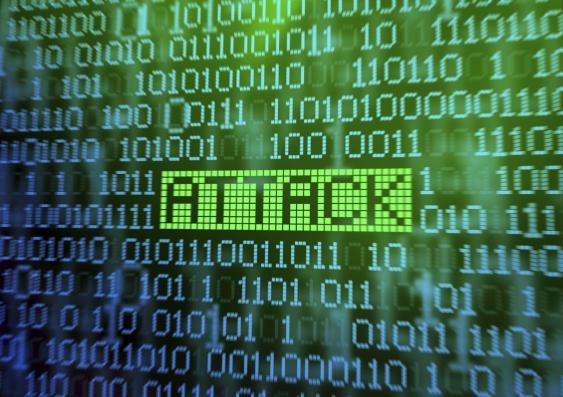 Comment Supprimer Virus Microsoft Official Support de mon navigateur Google Chrome, Mozilla Firefox, Opéra, Internet Explorer et Microsoft Edge gratuitement