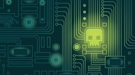 Explications pour Supprimer Virus Trojan OSX.Trojan.Gen