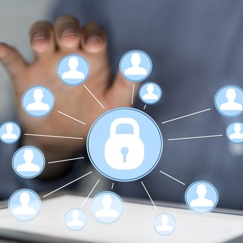 Comment Supprimer Virus Publication Facebook de mon navigateur Google Chrome, Mozilla Firefox, Opéra, Internet Explorer et Microsoft Edge gratuitement