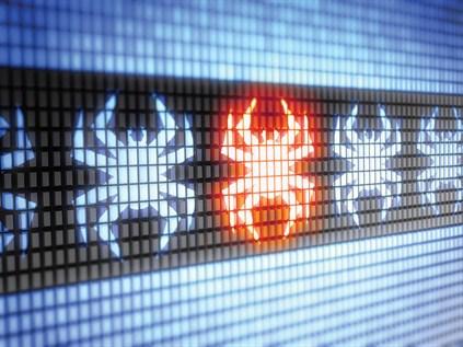 Comment Supprimer Virus qui Ralentit Windows
