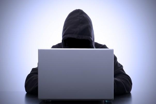 Comment Supprimer Virus RansomWare .fucking Extension gratuitement