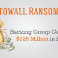 Comment Supprimer Virus Redshitline Ransomware ou Virus Redshitline@india.com de mon ordinateur