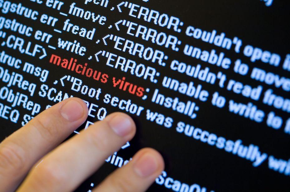 Comment Supprimer Virus Riskware de mon navigateur Google Chrome, Mozilla Firefox, Opéra, Internet Explorer et Microsoft Edge gratuitement