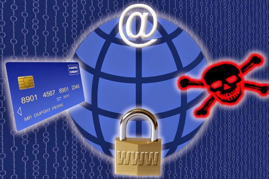 Comment Supprimer Virus Rogue PCVARK gratuitement de mon ordinateur Windows XP, Windows Vista, Windows 7,Windows 8, 8.1 et Windows 10 définitivement et Complétement et de mon navigateur Google Chrome, Mozilla Firefox, Opéra, Internet Explorer et Microsoft Edge
