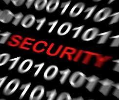 Comment Supprimer Virus Trj signalé par AVAST gratuitement de mon ordinateur