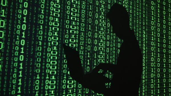 Explications Pour Supprimer Virus Trojan Cheval de Troie Cinobi et Réaliser des Analyses Gratuite de Votre PC
