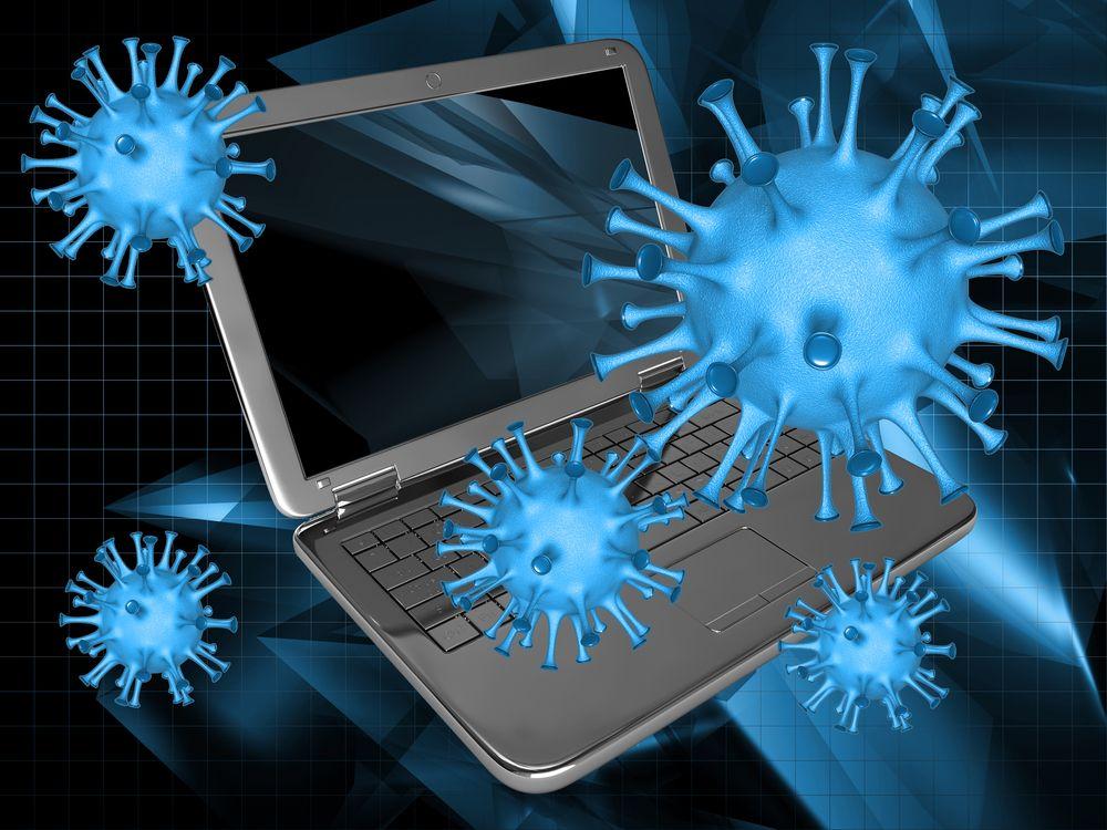 Comment Supprimer Virus Trojan MagniPic gratuitement de mon ordinateur Windows
