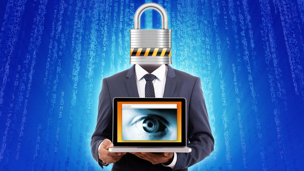 Comment Supprimer Virus Trojan RAT gratuitement de mon ordinateur Windows XP, Vista, 7, 8, 8.1 et 10 définitivement et Complétement