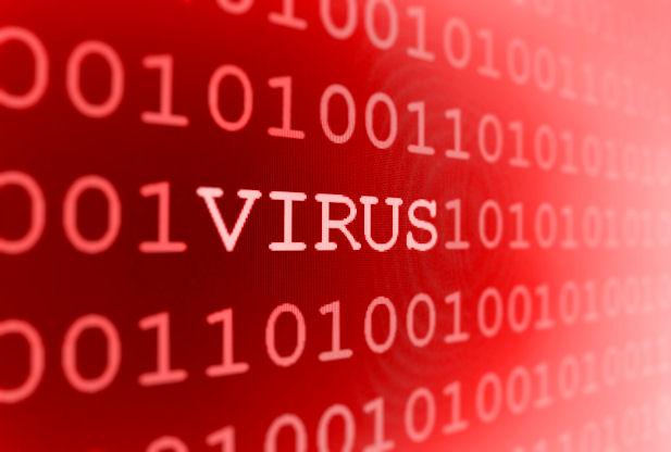 Comment Supprimer Virus TR/RedCap.zioqa et le Désinstaller gratuitement de mon ordinateur Windows XP, Vista, 7, 8, 8.1 et 10 définitivement et Complétement