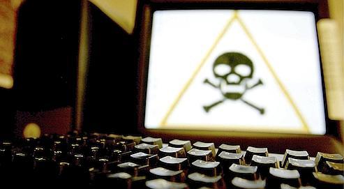 Comment Supprimer Virus Trojan:Win32/Bitrep ou Virus Trojan Win32 Bitrep gratuitement de mon ordinateur Windows