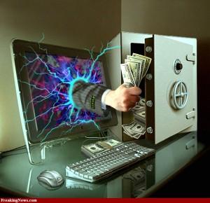 Comment Supprimer Virus Trojan:Win32/Detraheres gratuitement