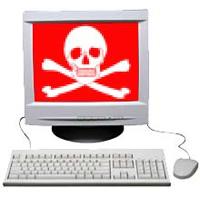 Comment Supprimer Virus Trojan win32/tiggre!rfn gratuitement de mon ordinateur Windows
