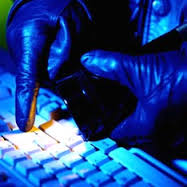 Comment Supprimer Virus Trojan.Adclicker gratuitement
