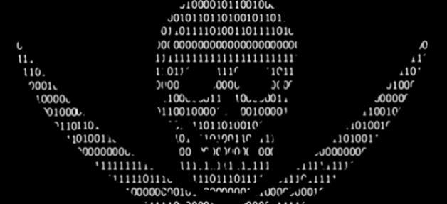Comment Supprimer Virus Trojan.Agent.TSK gratuitement de mon ordinateur Windows