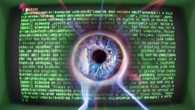 Comment Supprimer Virus Trojan.MSIL.Agent.afmj gratuitement de mon ordinateur Windows XP, Vista, 7, 8, 8.1 et 10 définitivement et Complétement